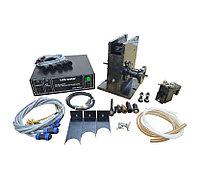 СAM-BOX1 FORCE, Оборудование для испытания насос-форсунок (UIS/UP SYSTEM).