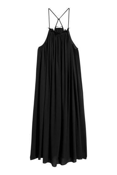 H&M Женское платье-A4