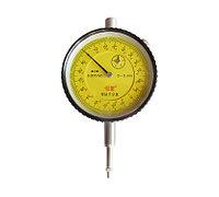 DL-KIP002, Индикаторная измерительная головка часового типа