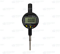 DL-KIP028, Индикаторная цифровая измерительная головка SHAHE ход 25 мм шаг 0,001 мм.