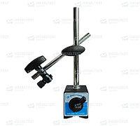 DL-KIP032, Стойка магнитная для установки индикаторной измерительной головки.