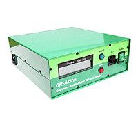 CR-Асtive, Комплект для измерения размеров деталей и монтажных зазоров электромагнитных форсунок сис ...