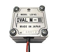 DL-LSF-45L0-M1, Измерительный датчик расхода жидкости
