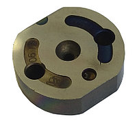 095000-580, Клапан Denso