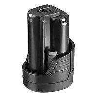 Аккумулятор ALTECO BCD 0410 Li (BCD 1210.1 Li) 12В, 1.3 Ач