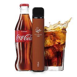 Elf Bar 1500 Cola - Кола