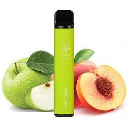 Elf Bar 1500 Apple Peach - Яблоко и персик