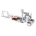 Оборудование для обработки мяса