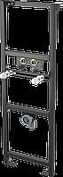 Монтажная рама для умывальника и смесителя ALCAPLAST A104A/1200, фото 1