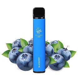 Elf Bar 800 Blueberry - Черника
