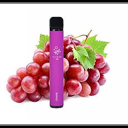 Elf Bar 800 Grape - Виноград