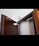 Комплект системы контроля доступа, фото 3