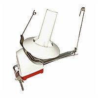 Машинка для перемотки ниток в клубок (Моталка ручная, для перематывания пряжи)