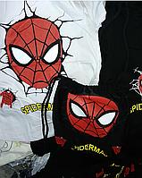 Спорткомплект Человек-паук 122