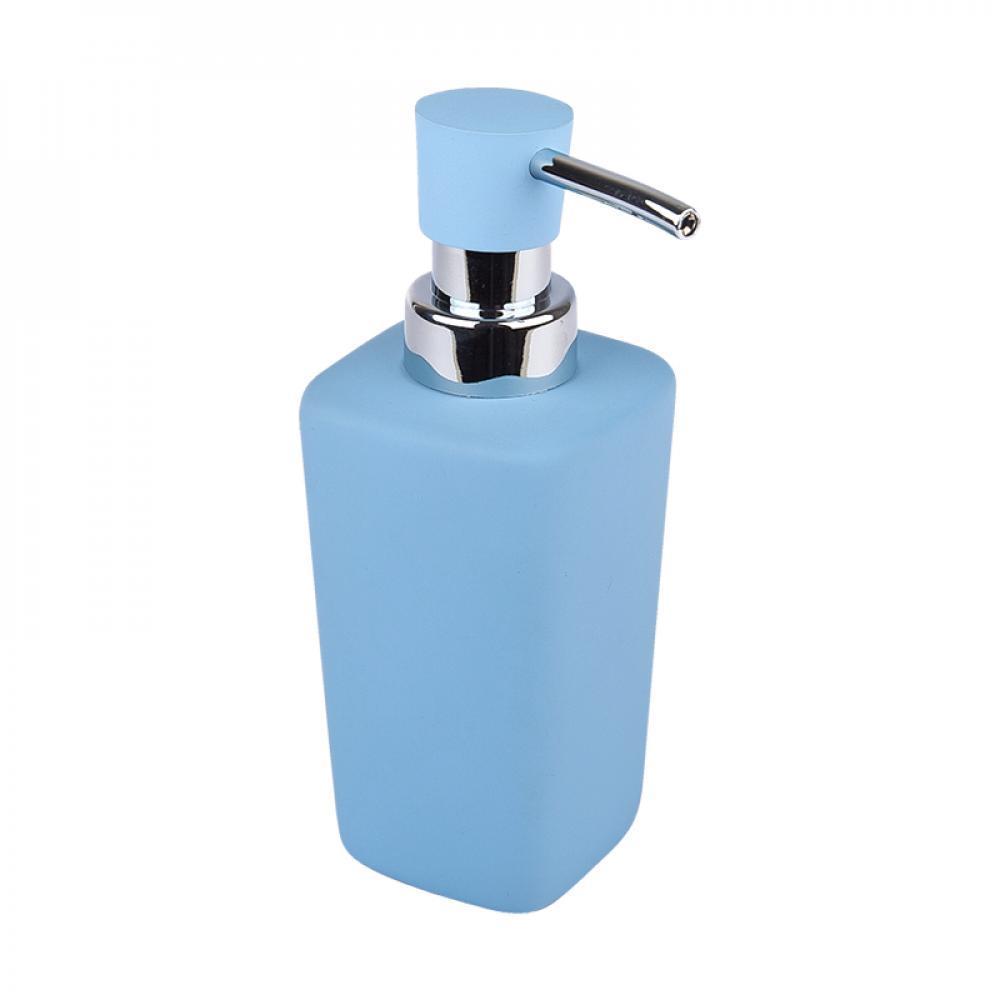 Дозатор Аквалиния для жидкого мыла керамика Сlassic Sky CE0431Q1-LD