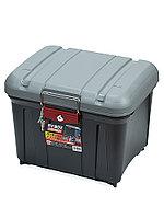 Экспедиционный ящик IRIS RV BOX 460G, 30л - кофер для квадроциклов