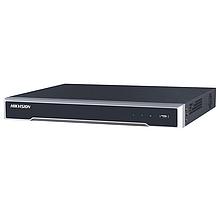 Hikvision DS-7632NI-K2 видеорегистратор 32-канальный 1U 4K