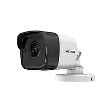 Hikvision DS-2CE16H0T-ITPF (2.8 мм)  HD TVI 5МП уличная видеокамера