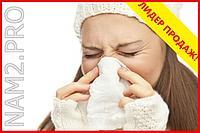 Капли Immunity для иммунитета, фото 1