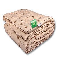 "Alvitek Одеяло верблюжья шерсть всесезонное ""Сахара-стандарт"" 140х205 см"