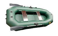 Лодка ПВХ 260см