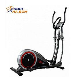 Кросстренажер (эллиптический тренажер) Cardio Power ES250 до 130 кг