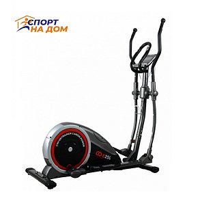 Кросстренажер (эллиптический тренажер) Cardio Power ES250 до 130 кг, фото 2