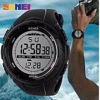 Часы наручные спортивные SKMEI-1025