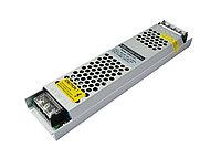 Блок питания для светодиодной ленты 12v 150w