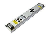 Блок питания для светодиодной ленты 12v 400w