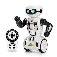 Silverlit: Робот Макробот.