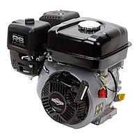 Бензиновый двигатель Briggs & Stratton CR 950