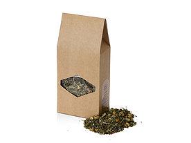 Чай Вечерний травяной,40 г