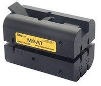 Стриппер извлечения ОВ из модулей 1,8 3,2мм Miller MSAT