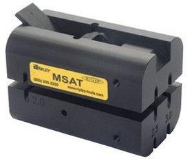 Стриппер извлечения ОВ из модулей 1,8…3,2мм Miller MSAT