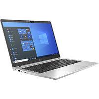 HP ProBook 430 G8 ноутбук (2X7M9EA)