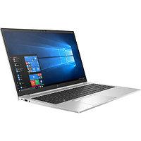 HP EliteBook 850 G7 ноутбук (10U53EA)