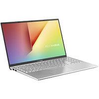 Asus R565MA-BR203T ноутбук (90NB0TH2-M06050)