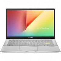 Asus VivoBook S433EA-AM107T ноутбук (90NB0RL1-M01580)