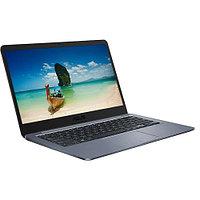 Asus E406NA-BV014T ноутбук (90NB0T21-M01270)