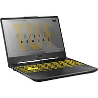Asus TUF F15 FX506LH-HN197T ноутбук (90NR03U1-M05370)