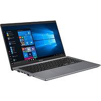 Asus PRO P3540FA-BQ1249 ноутбук (90NX0261-M16150)