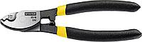 """Кабелерез HERCULES XS-16, STAYER 160 мм, до 9 мм, серия """"Professional"""" (2332-16_z02)"""