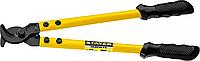 """Кабелерез XC-25, STAYER 350 мм, до 25 мм, серия """"Professional"""" (2334-35)"""