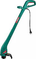 Триммер сетевой ЗУБР 300 Вт, ш/с 23 см (ТСН-23-300)