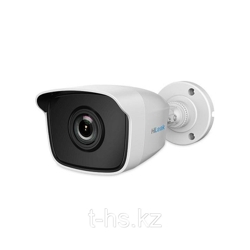 HiLook THC-B140-P (2,8 мм) 4 MP EXIR видеокамера