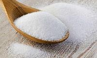Сахар-песок, 1 кг