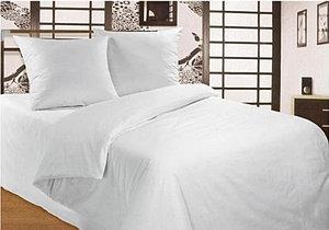 Постельное белье комплект сатин 2х спальный ЕВРО