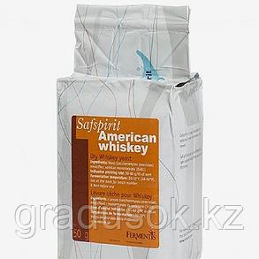 Safspirit American Whiskey - USW-6 500гр, фото 2