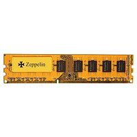 Оперативная память DDR4 Zeppelin 4Gb